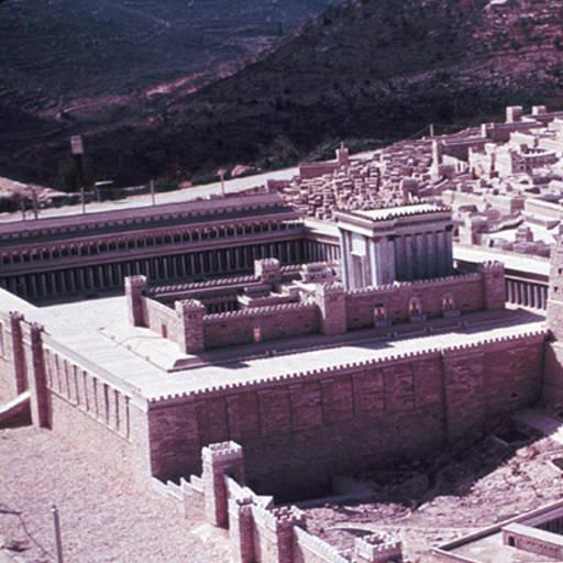 Religious Education Image Archive