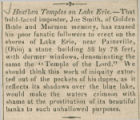 Northampton whig vol. 8 no. 26