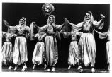 National Folk Ballet of Yugoslavia