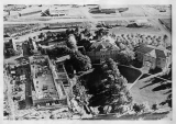Aerial Photograph of Ricks College Campus - 1955