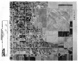 Aerial - Conservation Plan Map of Rexburg