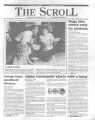 1990-01-24 The Scroll Vol 101 No 18