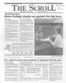 1990-01-31 The Scroll Vol 101 No 19