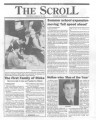 1990-02-28 The Scroll Vol 101 No 22