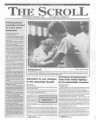 1990-03-07 The Scroll Vol 101 No 23