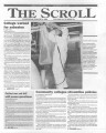 1990-03-14 The Scroll Vol 101 No 24
