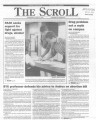 1990-04-18 The Scroll Vol 101 No 29