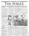 1990-10-24 The Scroll Vol 102 No 08