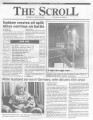 1991-01-30 The Scroll Vol 102 No 19