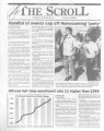 1990-09-26 The Scroll Vol 102 No 04