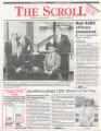 1991-03-28 The Scroll Vol 102 No 27