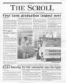 1991-05-23 The Scroll Vol 102 No 34