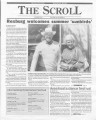 1991-05-30 The Scroll Vol 102 No 35