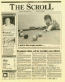 1992-02-26 The Scroll Vol 103 No 23