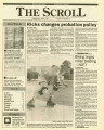 1992-04-01 The Scroll Vol 103 No 28