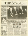 1992-04-08 The Scroll Vol 103 No 29