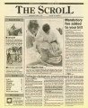 1992-04-15 The Scroll Vol 103 No 30