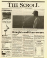1992-05-21 The Scroll Vol 103 No 34