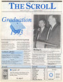1993-04-20 The Scroll Vol 104 No 31