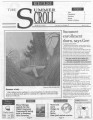 1993-05-06 The Scroll Vol 104 No 32