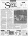 1993-05-20 The Scroll Vol 104 No 34