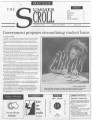 1993-06-17 The Scroll Vol 104 No 37