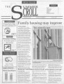 1993-06-24 The Scroll Vol 104 No 38
