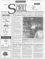 1993-07-01 The Scroll Vol 104 No 39