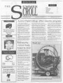 1993-07-08 The Scroll Vol 104 No 40