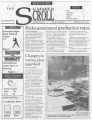 1993-07-15 The Scroll Vol 104 No 41