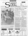 1993-07-22 The Scroll Vol 104 No 42
