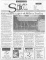 1993-08-05 The Scroll Vol 104 No 44
