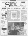 1993-08-12 The Scroll Vol 104 No 45
