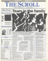 1993-09-22 The Scroll Vol 105 No 4