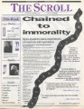 1993-10-13 The Scroll Vol 105 No 6