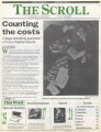 1993-10-20 The Scroll Vol 105 No 8