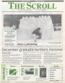 1993-12-14 The Scroll Vol 105 No 15