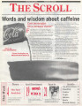1994-01-05 The Scroll Vol 105 No 16