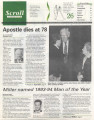 1994-03-02 The Scroll Vol 105 No 23