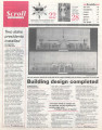 1994-03-16 The Scroll Vol 105 No 26