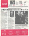 1994-04-06 The Scroll Vol 105 No 28