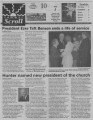 1994-06-09 The Scroll Vol 105 No 36