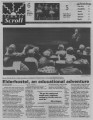 1994-06-23 The Scroll Vol 105 No 38