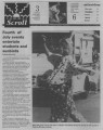 1994-07-07 The Scroll Vol 105 No 40