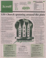 1994-09-14 The Scroll Vol 106 No 3