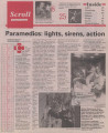1994-10-12 The Scroll Vol 106 No 7
