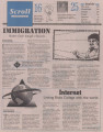 1994-11-16 The Scroll Vol 106 No 12