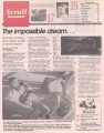 1994-11-30 The Scroll Vol 106 No 13