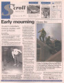 1995-02-22 The Scroll Vol 107 No 22