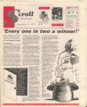 1995-09-17 The Scroll Vol 107 No 2